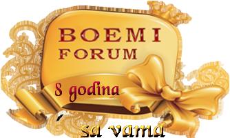 Boemi